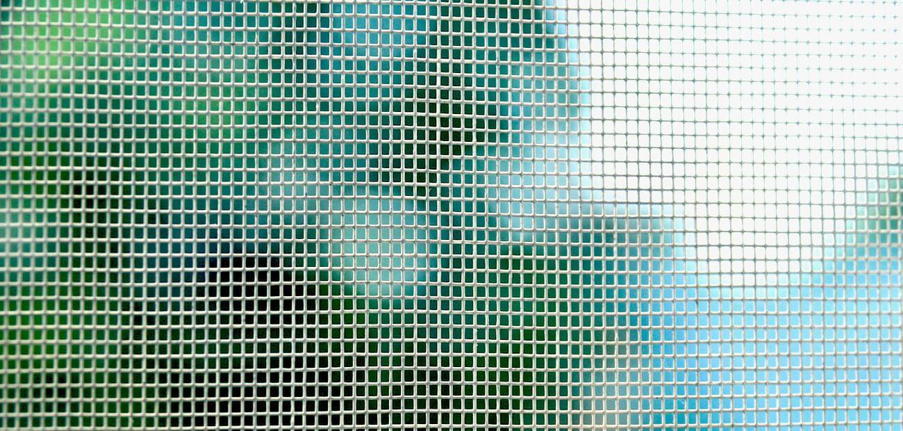 Maurya Wire Netting Works ::